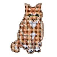 ВВ-02 «Рыжий кот»