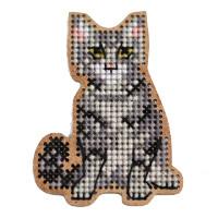 ВВ-04 «Серый Котёнок»